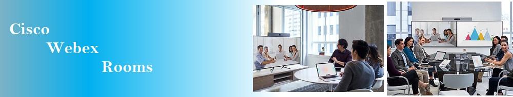 Cisco-webex-rooms