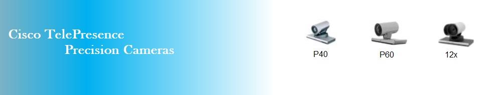 Slide_Heder_Cisco_Telepresence_Cameras