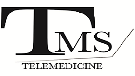 TMS Telemedicine South Tyrol Srl